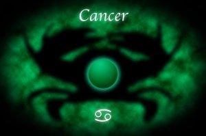 Zodiac_Cancer